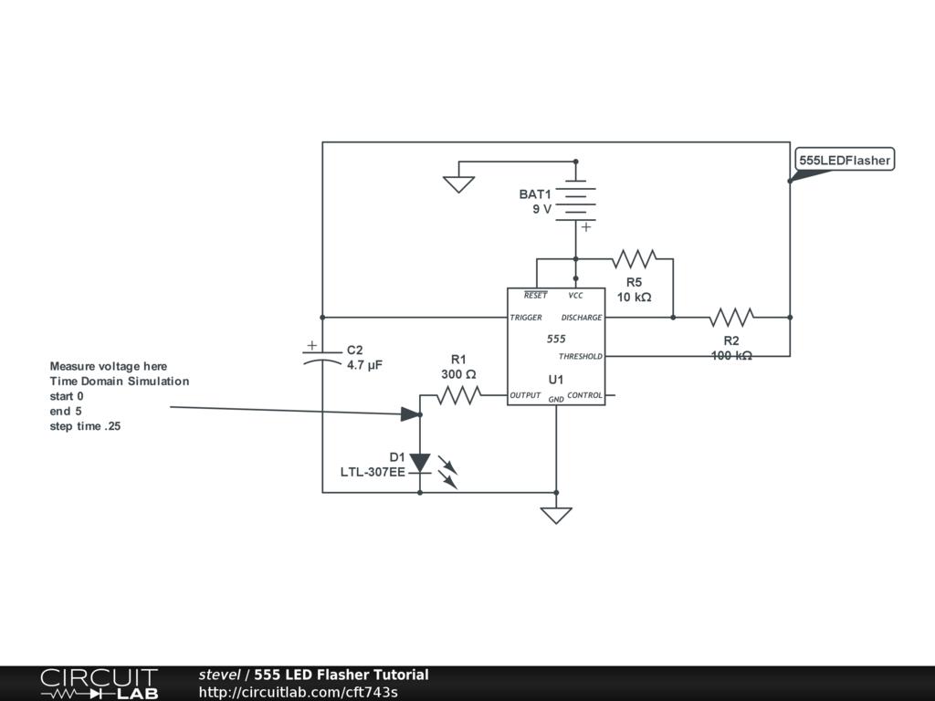 Circuito Oscilador 555 : Ne dr mcigicm unids ne dr smd tipo temporizador