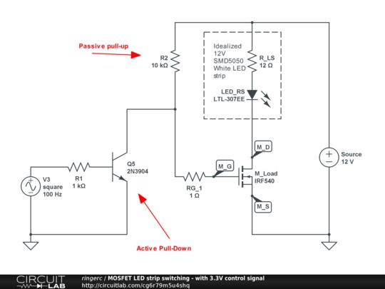 CircuitLab Schematic g6r79m5u4shq