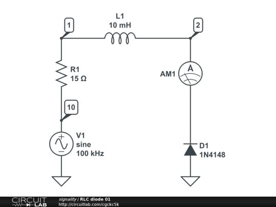 rlc diode 01