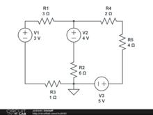 3 Phase Motor Amp Calculator 3 Free Engine Image For