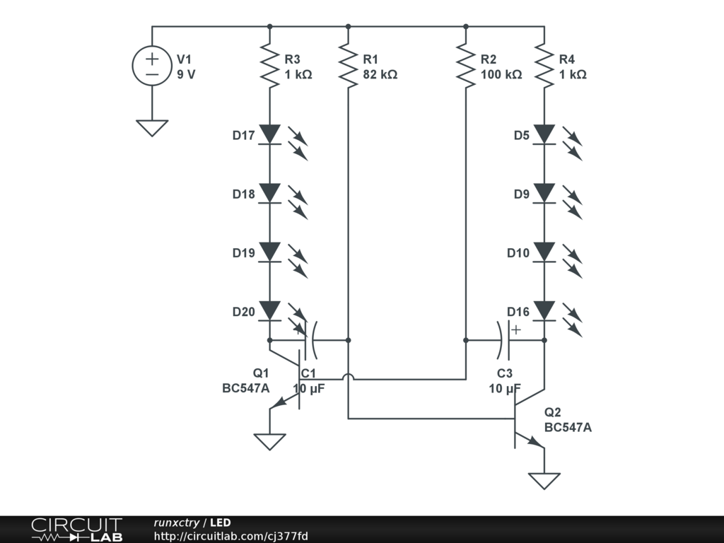 velleman wiring diagram electrical diagrams wiring diagram