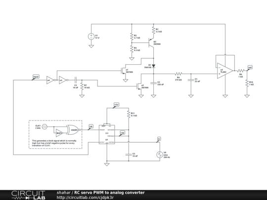 analog circuit design volume 3 pdf
