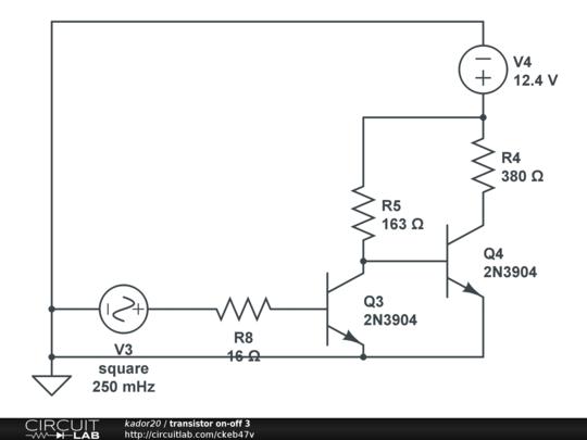 transistor on-off 3