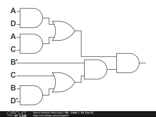 Honda Generator Parallel Wiring Diagram Engine Diagram