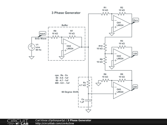 wiring diagram for a 1996 ford mustang 3 8 wiring diagram for a 3 phase generator three phase generator diagram - wiring diagram