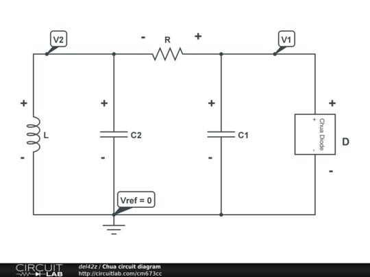 CircuitLab Schematic m673cc