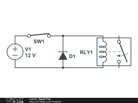 3 wire Retroreflective Photoelectric Sensor Switch ... Ab Photoelectric Sensor Wiring Diagram on
