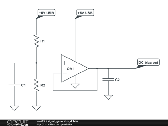 CircuitLab Schematic mh8t9p