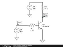 Simple_BJT_amplifier