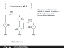 potentiometer2
