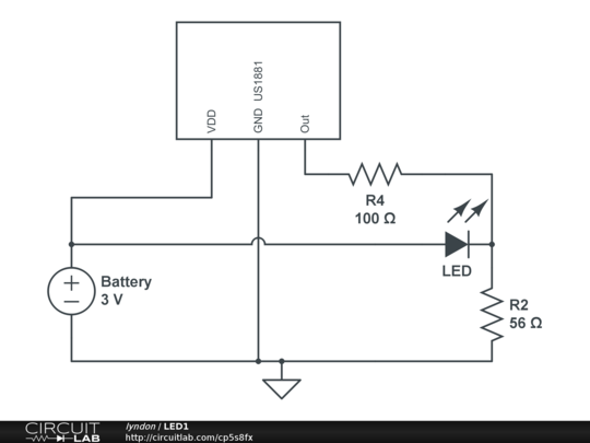Simple Series Circuit With Resistor together with Samsung TV Circuit Board Diagram Repair likewise Hall Effect Sensor Circuit Diagram likewise 7 Segment Display moreover Schematic 12E Esp8266. on arduino 4 digit 7 segment display circuit diagram