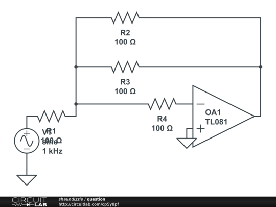 opamp circuit]([![CircuitLab Schematic b3e6ns]([![CircuitLab Schematic p5y8pf