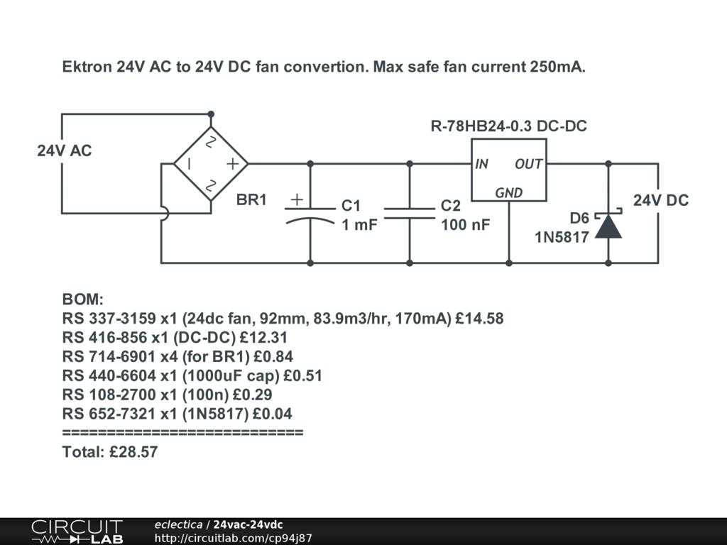 24vdc wiring diagram wiring diagram sodium lights wiring diagram 24vdc wiring diagram  24VDC Air Signal P & ID Sola 24VDC Power Supply GMC Fuse Box Diagrams