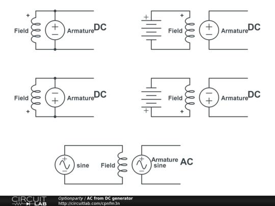 [SCHEMATICS_48YU]  AC from DC generator - CircuitLab | Ac Generator Schematic |  | CircuitLab