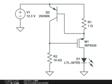 Electronica Analogica further How Do I Convert 220volts AC To 15 Volt 3 ere DC Without Using A Transformer also 7C 7C  hqew   7Cfiles 7CImages 7CArticle 7Clm2678 12 0 switchg reg 12v thumbnail s gif furthermore LM317 High Current Voltage Regulator likewise Transistor Voltage Drop Calculator. on voltage regulator circuit calculator