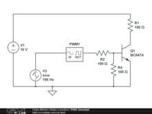 Ff4285 additionally 20111102233451 also 5y55w3 as well Switching power supply atx additionally 30a Power Supply Schematic. on atx high power an led circuit design