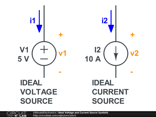 chapter 2 example circuits