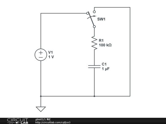 circuitlab public circuits tagged quotrelayflipflopquot routenew mx tlSr20det Ecu Wiring Diagram Http Publicboroenet Indexphpdirecu #1