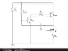 Public Circuits Tagged Quot Pnp Quot Circuitlab