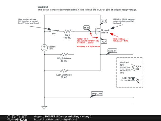 CircuitLab Schematic qs4g4dfh3rr7