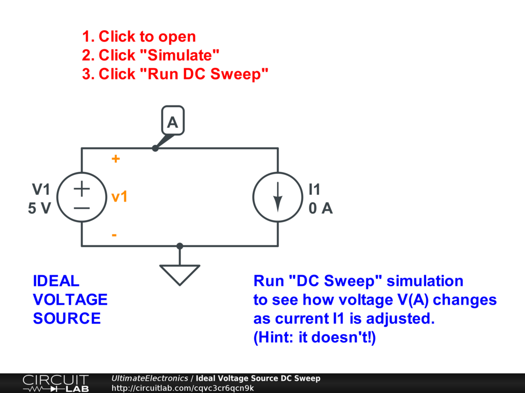 Chapter 2 Example Circuits Ultimate Electronics Book Circuitlab Circuit Diagramscircuitlab Online Schematic Editor Ideal