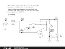 Public Circuits Tagged Quot Precision Clamp Quot Circuitlab