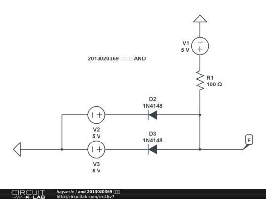 and 2013020369  uae40 uc131 uc900