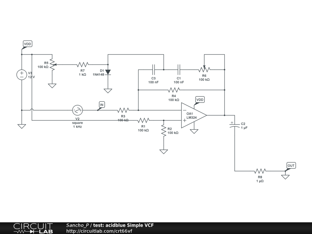c3100 wiring diagram wiring diagram HP Photosmart C3100 Manual c3100 wiring diagram wiring diagram blog datacircuitlab support forum circuitlab hp c3100 printer manual c3100 wiring