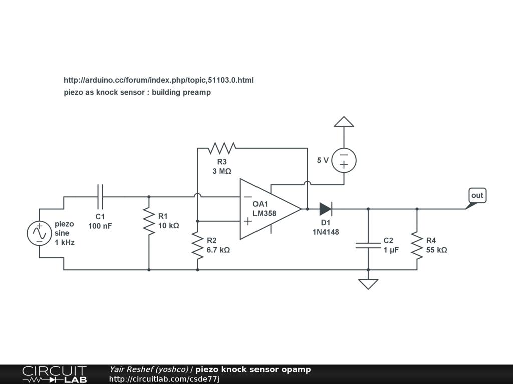 Msbqlkd K Okdngl B Ntq as well Knocksensor in addition D T Spark Plug Gap L V Motor Enginespecs also ponents in addition D Accord V Tranny Problems Codes G Transmission Ground. on diagram of sensors 2002 acura mdx engine