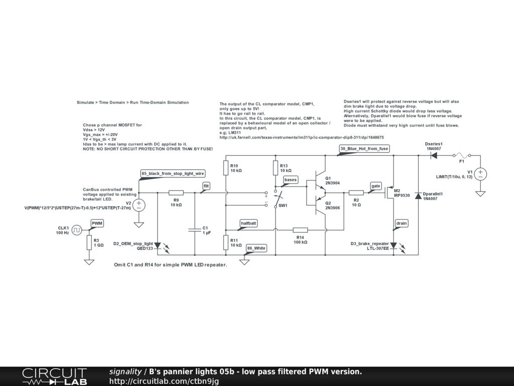 Mystery Component Circuitlab Support Forum Zener Transistor Regulator Is