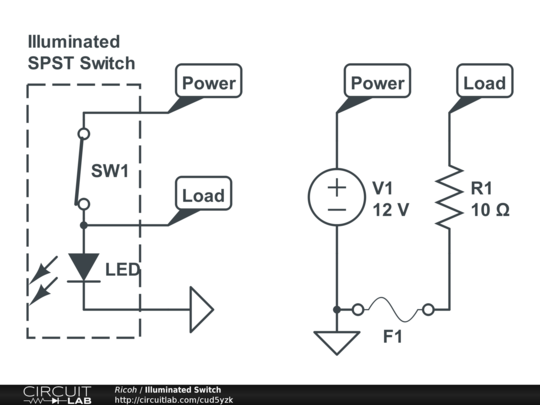 illuminated toggle switch wiring diagram wiring diagram and 3 wire toggle switch wiring diagram 178092 jpg
