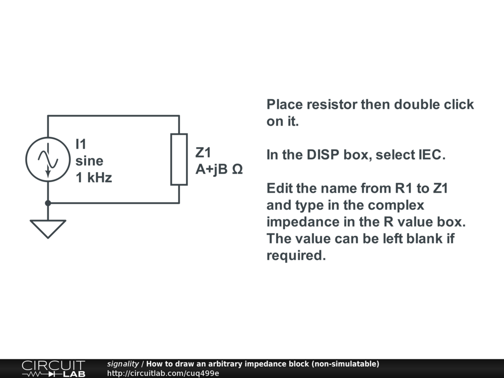 Great Draw Logic Gates Online Images - Electrical System Block ...