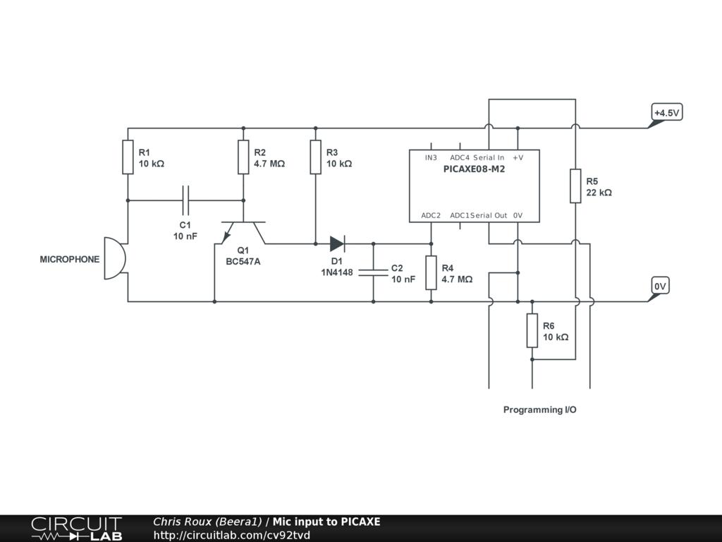Microphoneschematicpng