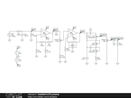 wiring diagram for tc35 wiring diagram rh c13 cdu grossefehn de