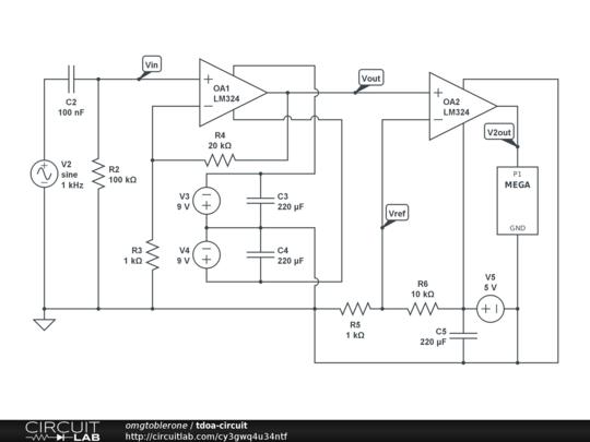 CircuitLab Schematic y3gwq4u34ntf