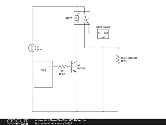 CircuitLab Schematic y7a477