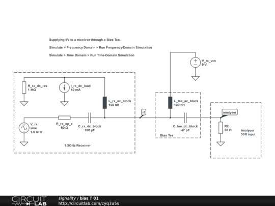 [DIAGRAM_09CH]  Bias T Circuit Diagram - Snow Plow Solenoid Wiring Diagram for Wiring  Diagram Schematics | Bias T Circuit Diagram |  | Wiring Diagram Schematics