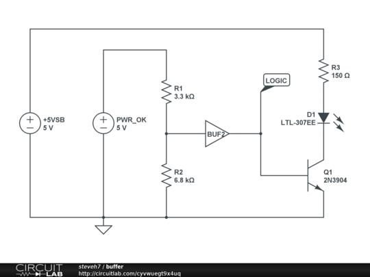 CircuitLab Schematic yvwuegt9x4uq