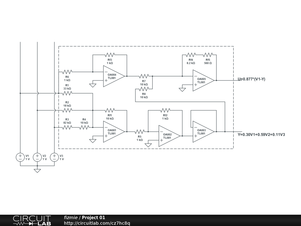 Help Im Stuck On How To Solve This Controller Circuit Op Amp Solving Thank You