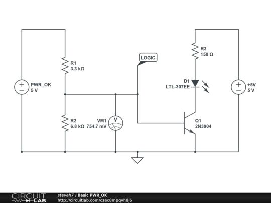 CircuitLab Schematic zec8mpqvh8j6