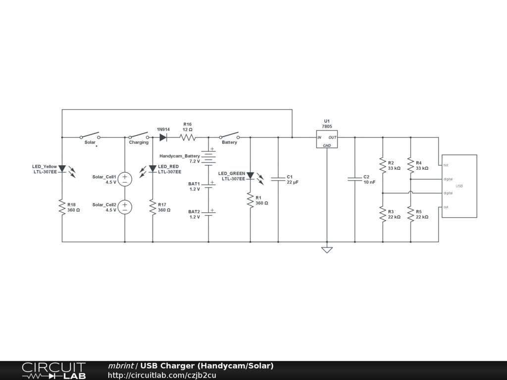 Go Look Importantbook Handycam And Camcorder Electronics Circuits 865 Usb Wiring Diagram Hasil Gambar Untuk