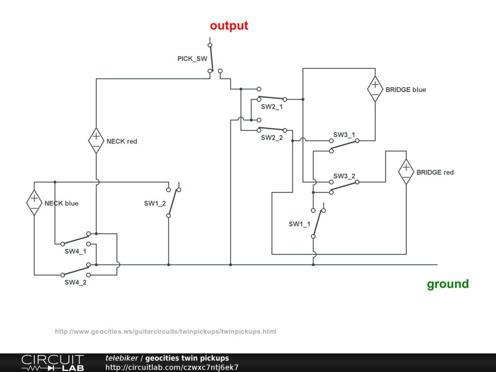 https://www.circuitlab.com/circuit/zwxc7ntj6ek7/screenshot/1024x768/